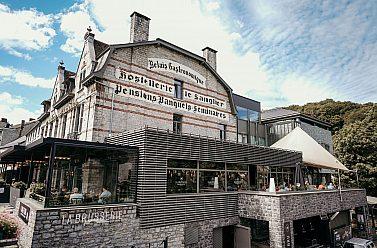 Sanglier des Ardennes