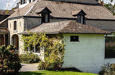 Villa savoyarde IMG 3075
