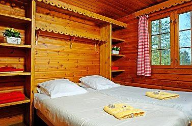 Suisse chambre3