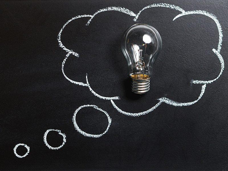 Idées teambuilding