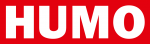 Logo Humo